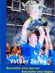 ../images/fotos/size2/1160561501-Zerbe-Buch-Cover.jpg