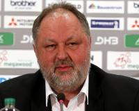 AfD-Kandidatur von Sachsens Handball-Präsident beschäftigt DHB