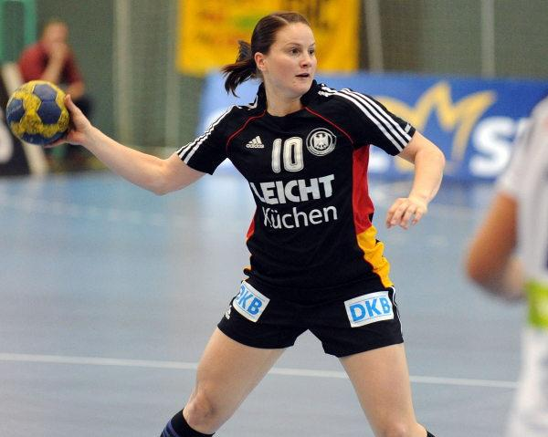 Dänische Liga