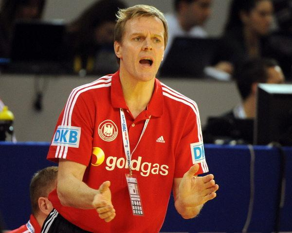 deutschland serbien handball