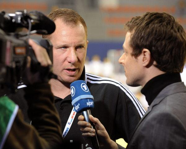 alexander bommes re im interview mit frank carstens - Alexander Bommes Lebenslauf