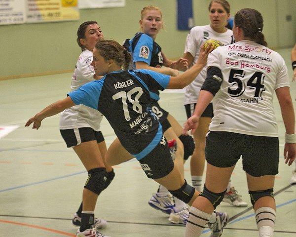 Handball Wm Punkte Regeln