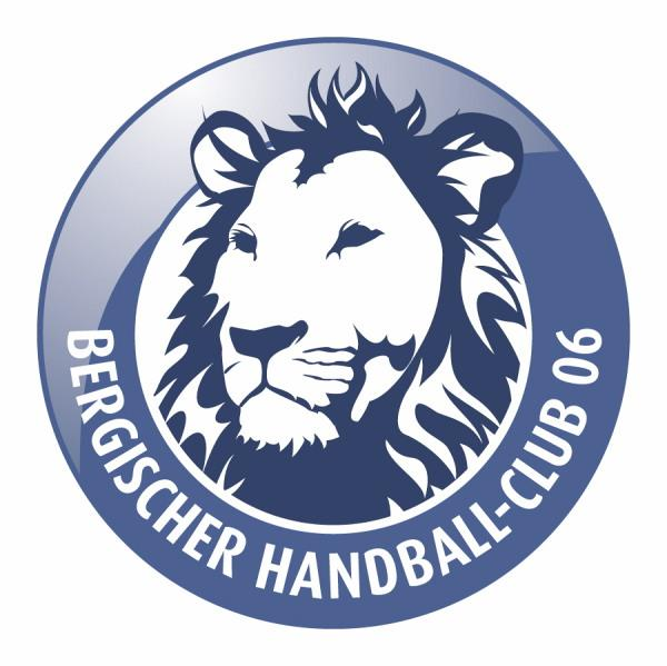 Bergischer Hc Handball