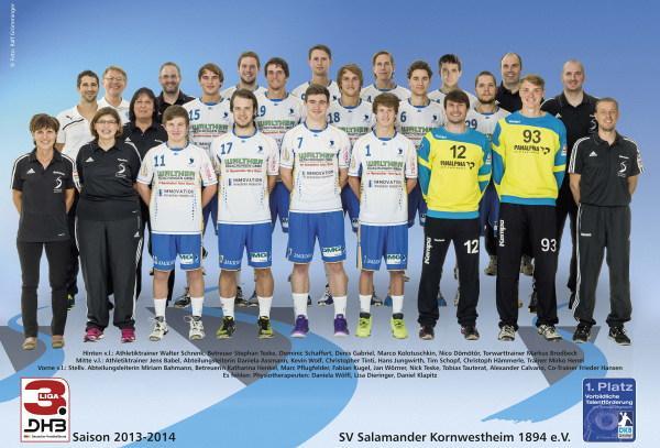 brand new 15ba1 bec36 Motivierter SV Kornwestheim empfängt heute angeschlagenen ...