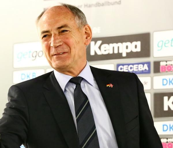 handball em frauen 2019