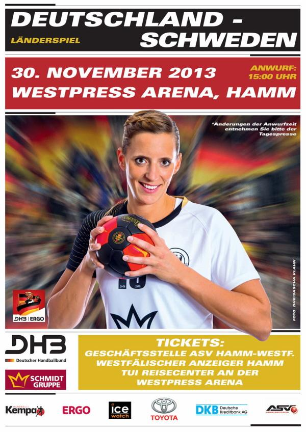 ../images/fotos/size3/1384281607-Poster_Frauen_Hamm_2013_final.jpg
