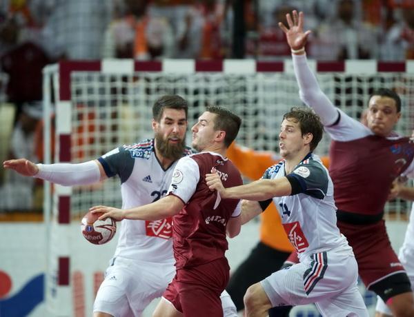 Früherer Bundesligaspieler Markovic Wechselt Nach Zagreb
