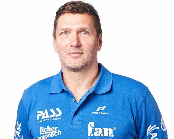 Maik Handschke