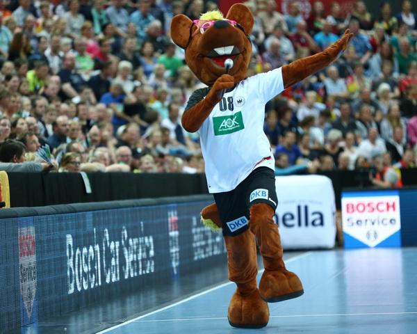 spiele dhb handball wm 2019