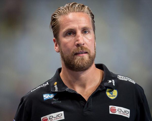 Oliver Roggisch