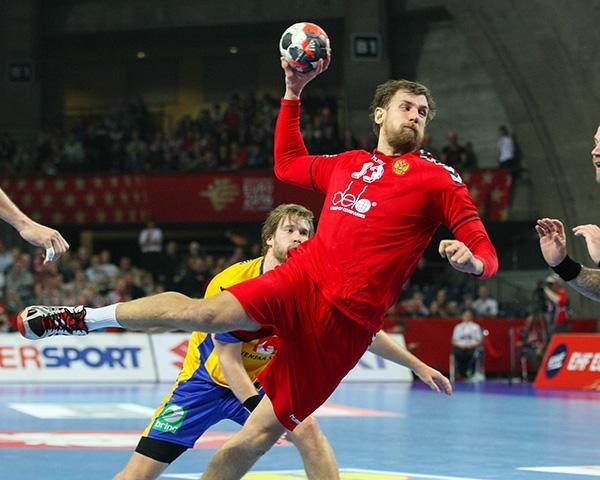 qualifikation europa league 2019