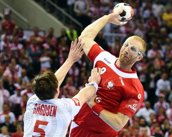 Em Qualifikation Weißrussland Jubelt Polen Nach Dritter Niederlage