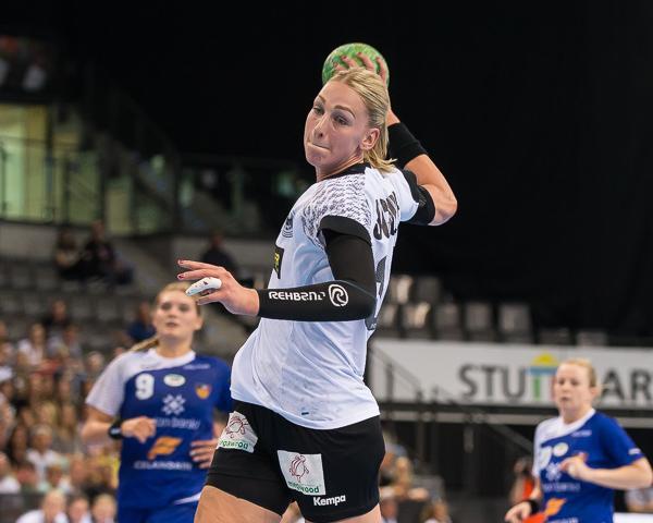 livestream handball heute