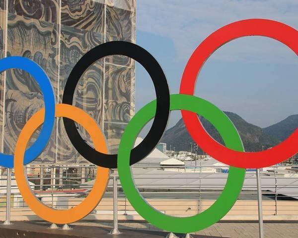 Olympische Spiele 2021 Handball Spielplan