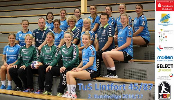 3 handball bundesliga frauen