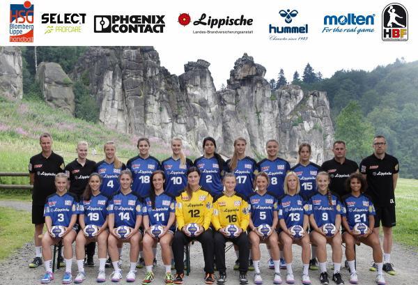 champions league spielplan 2019/19