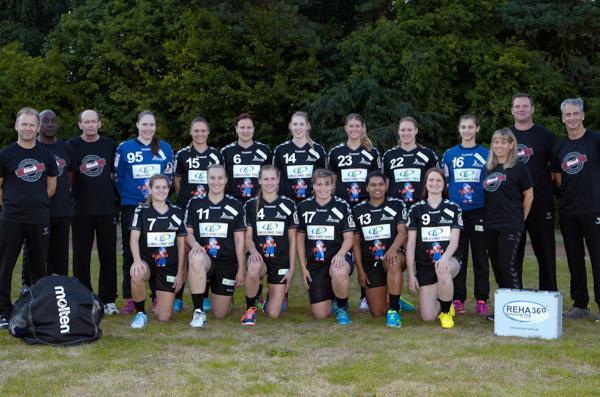 SVG Celle, Saison 2016/17, neuer Trikotsponsor