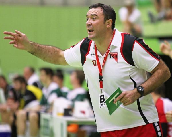 Andrej Klimovets