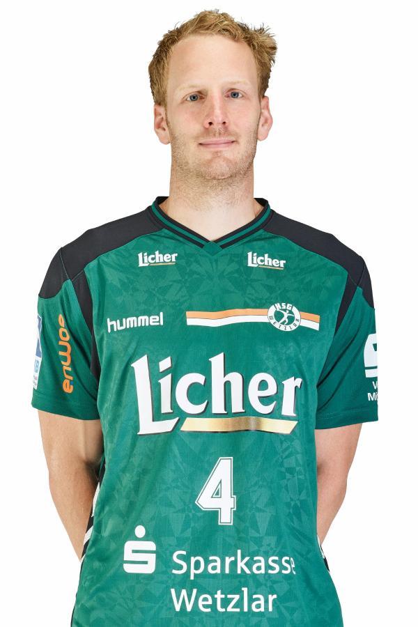 Stefan Kneer