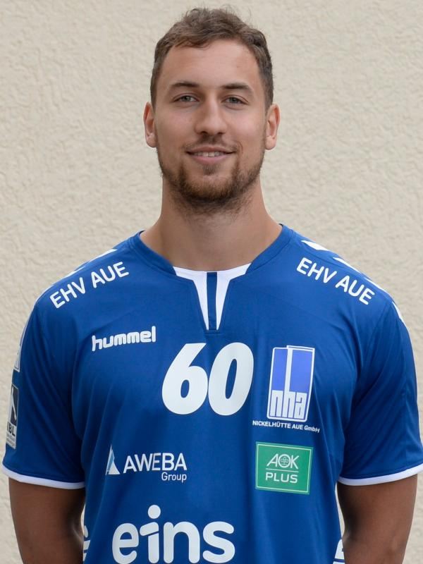 Marc Pechstein