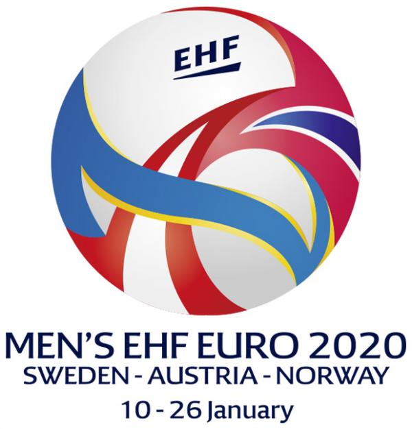 Hosts Of Euro 2020 And Ehf Published Venues For German