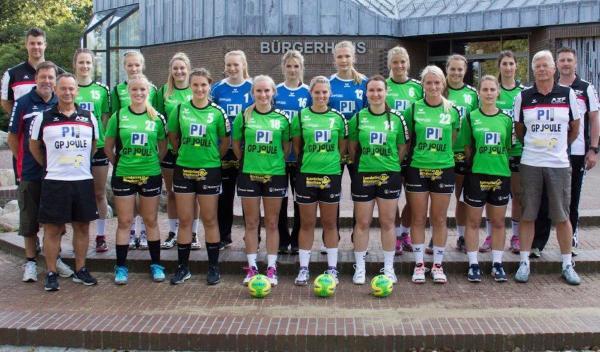 TSV Nord Harrislee, 3. Liga, Saison 2016/17