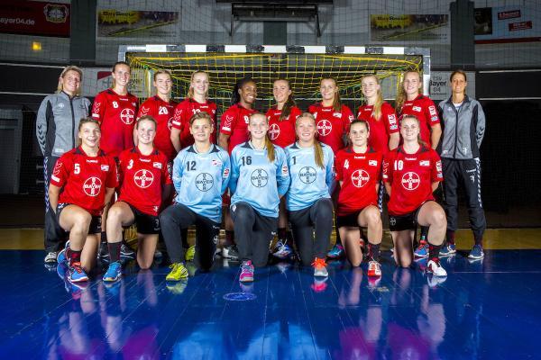 TSV Bayer 04 Leverkusen II, 3. Liga, Saison 2016/17