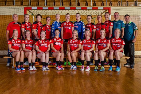 TSG Wismar, 3. Liga, Saison 2016/17