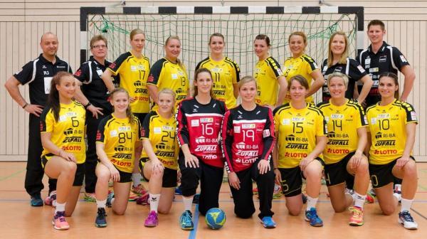 TSV 1886 Kandel, 3. Liga Saison 2016/17
