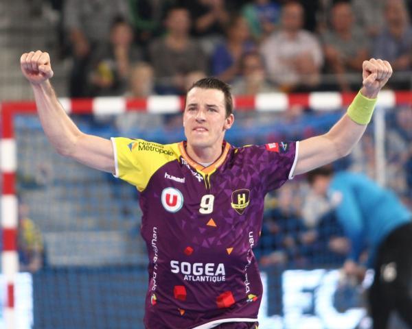 Handball Im Tv Live Stream Premiere Im Swr Und Achtelfinals In Der