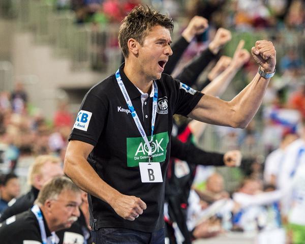 sportkanal deutschland handball
