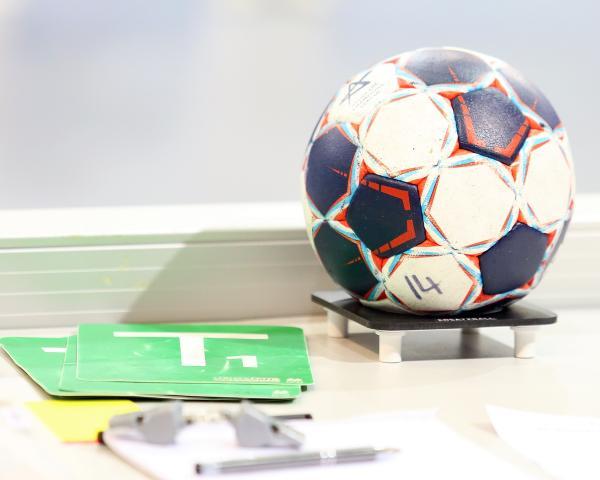 Handball Bundesliga Gmbh Gibt Weitere Spieltags Termine Der