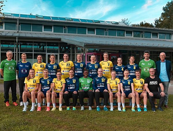 SV Allensbach, Saison 2017/18