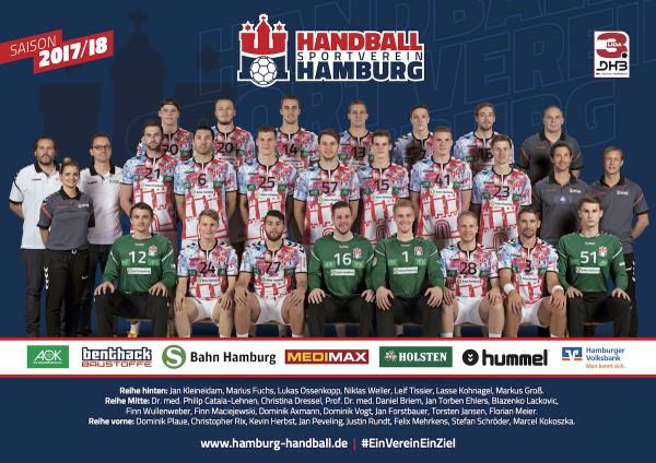 Livestream 3 Liga Nord Spitzenreiter Hsv Hamburg Trifft Auf Potsdam