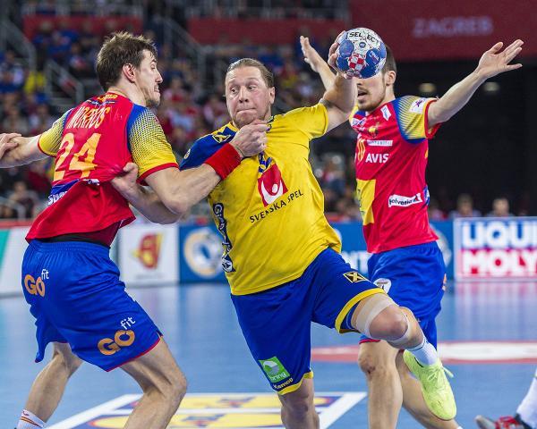 jungfüchse berlin handball