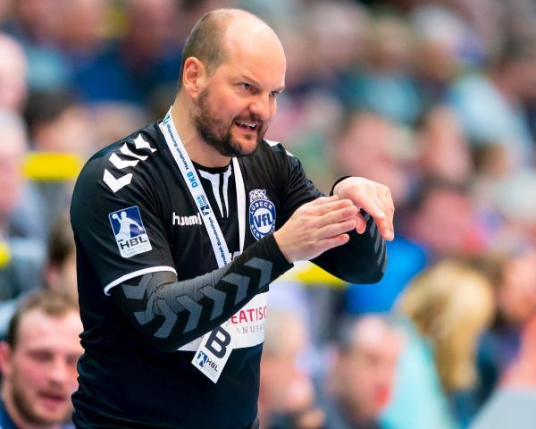 2 Bundesliga Kompakt Mit Tabelle Spitzenteams Aus Coburg Und Essen
