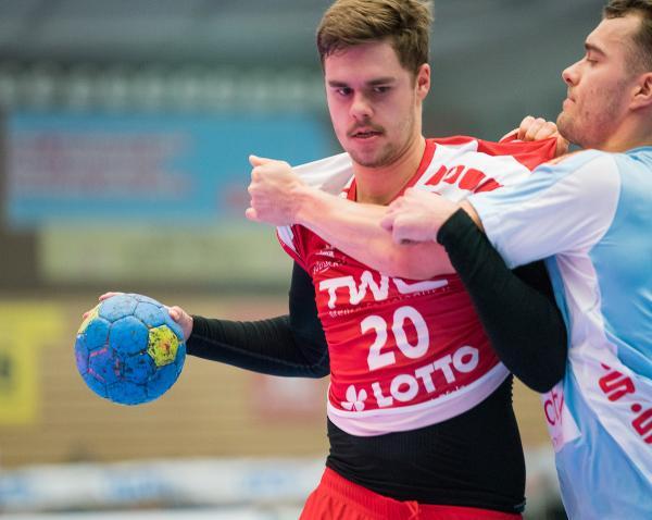 Alexander Falk, Eulen Ludwigshafen, TSG Friesenheim
