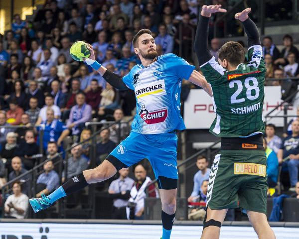 bittenfeld handball spielplan