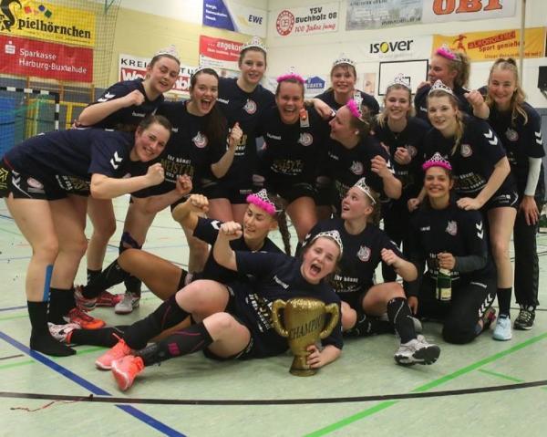 2 Liga Frauen In Zahlen Unterschiedliche Saisonhälften Bei Mainz