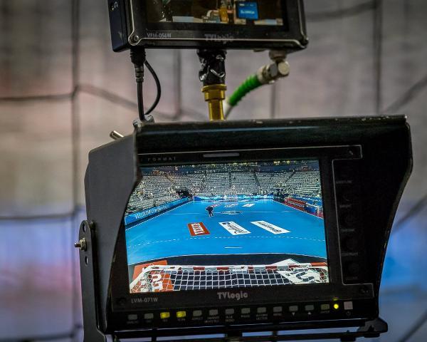 Handball Im Fernsehen Beide Dhb Teams Heute Im Livestream