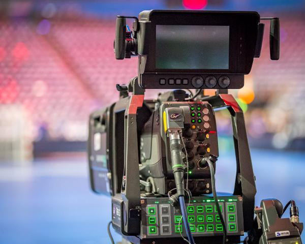 Handball Im Fernsehen österreich Chile Und Russland Korea Im