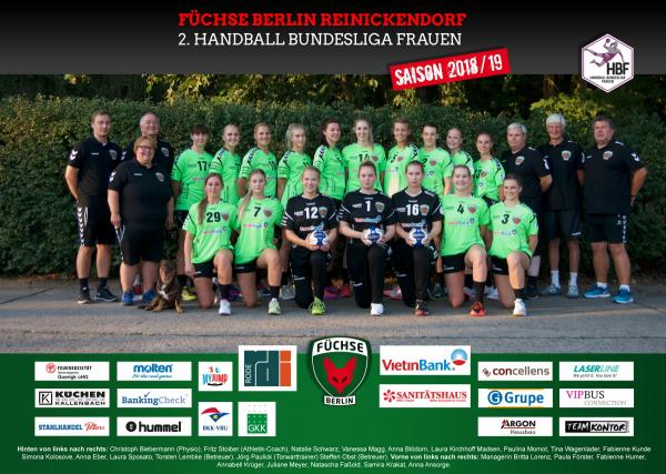 handball champions league 2019/16