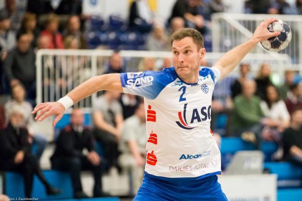 Ergebnisse Und Tabelle 2 Handball Bundesliga Kompakt Tusem Essen