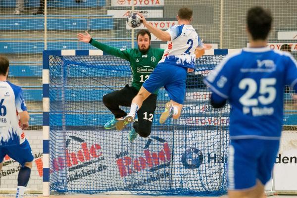 2 Bundesliga Im Livestream Spitzenspiel In Coburg Spannung Im