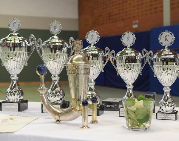 Wunderhorn-Turnier wartet erneut mit attraktivem Teilnehmerfeld auf