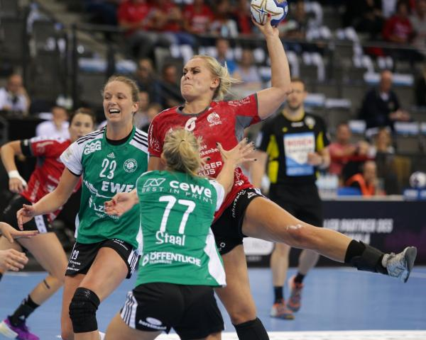 ../images/fotos/size3/1539431484-2018.05.19_dhb-pokal_vipers_oldenburg_029.jpg