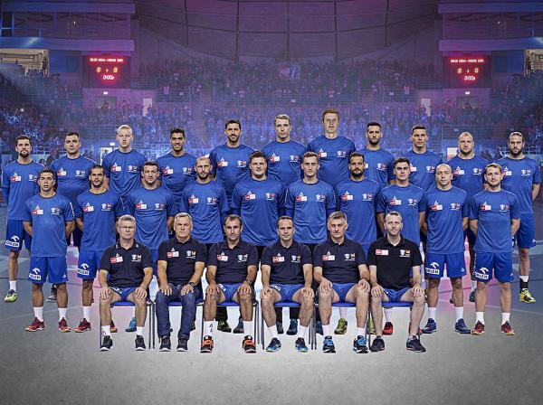 Wisla Plock, Champions-League-Saison 2018/19