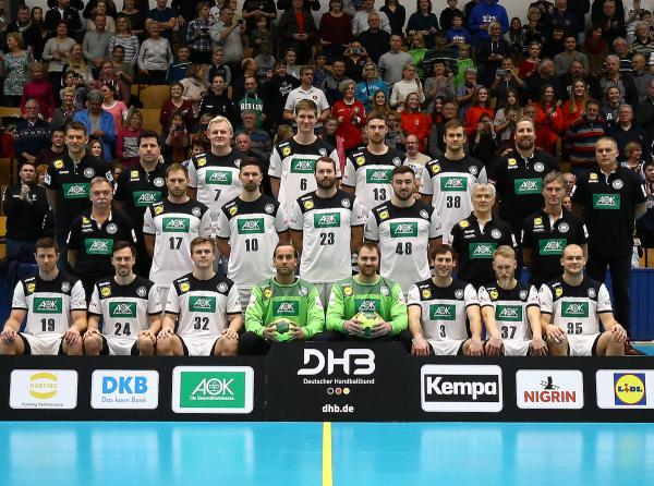 Deutsche nationalmannschaft spieler 2019 | Basketball ...