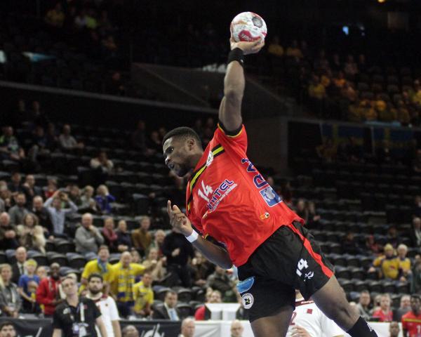 Handball Wm Kompakt Der Freitag In Der Zusammenfassung Mit
