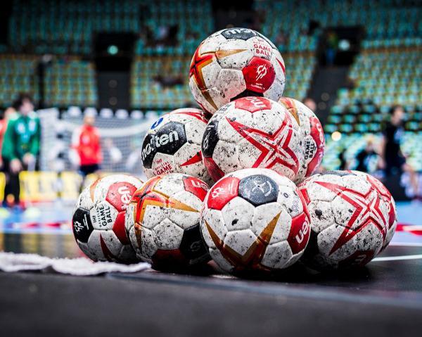 Handball Wm Deutschland Gegen Brasilien 2nd Screen Und Liveticker